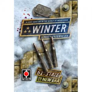 Winter (51st State expansion)