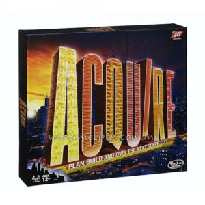 Acquire (New Edition)